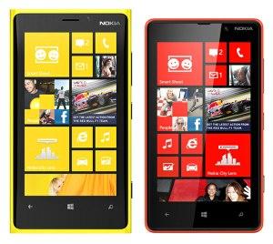 Nokia_lumia